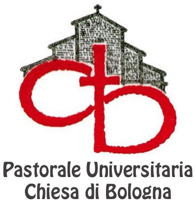 Pastorale Universitaria Bologna